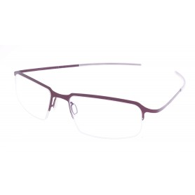 Margotte Eyewear 1003