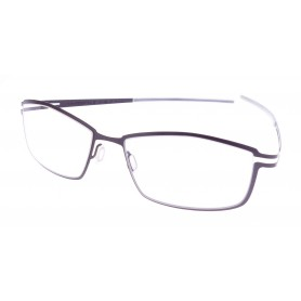 Margotte Eyewear BIRKE