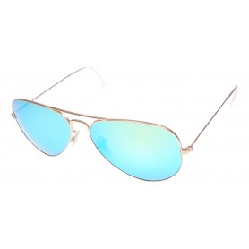 Ray-Ban RB3025 Aviator L