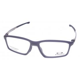 Oakley OX8138-0255