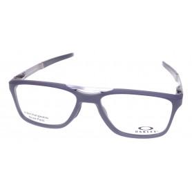 Oakley OX8113-0255