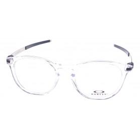 Oakley OX8105-0450