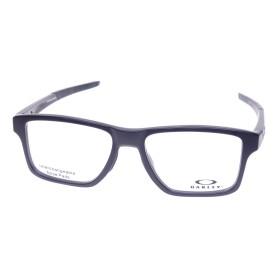 Oakley OX8143-0152
