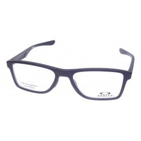 Oakley OX8108-0155