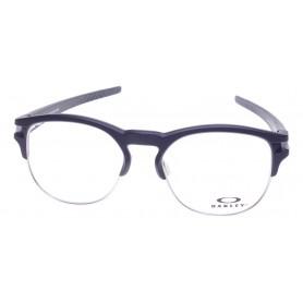 Oakley OX8134-0452