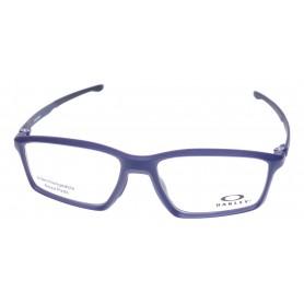Oakley OX8138-0555