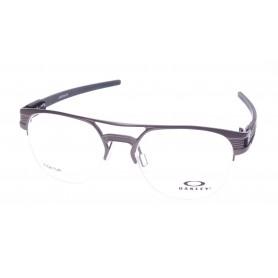 Oakley OX5134-0452