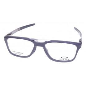 Oakley OX8113-0253