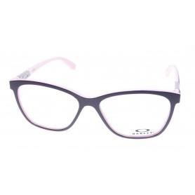 Oakley OX8155-0355