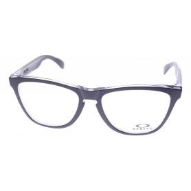 Oakley OX8131-0454