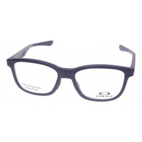 Oakley OX8106-0150