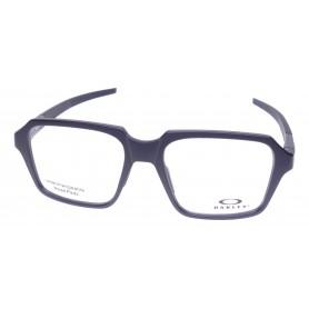 Oakley OX8154-0154