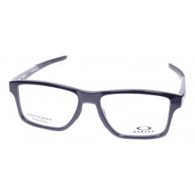 Oakley OX8143-0354