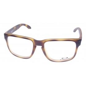 Oakley OX8156-0256