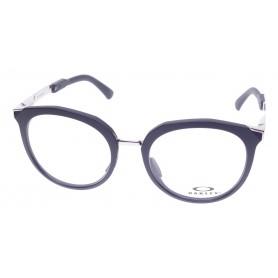 Oakley OX3238-0152
