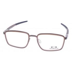 Oakley OX3235-0352