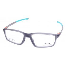 Oakley OX8138-0453