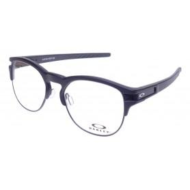 Oakley OX8134-0150