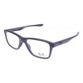 Oakley OX8107-0353
