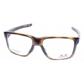 Oakley OX8128-0357