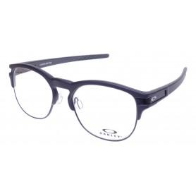 Oakley OX8134-0152