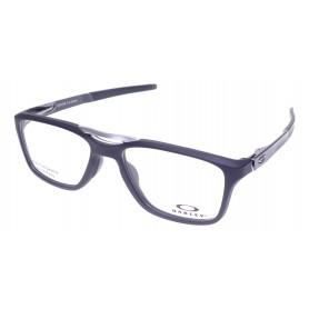 Oakley OX8113-0155