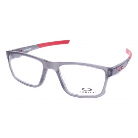 Oakley OX8078-0552
