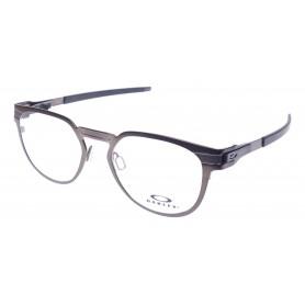 Oakley OX3229-0250