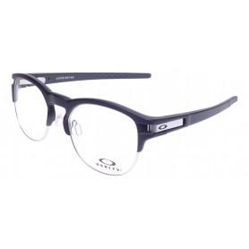 Oakley OX8134-0450