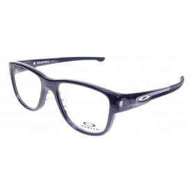 Oakley OX8094-0451