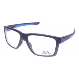 Oakley OX8128-0457