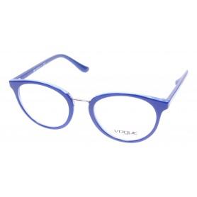 Vogue VO 5167 2556