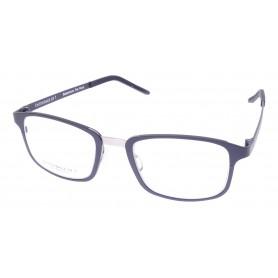 Entourage of 7 Eyewear Delano