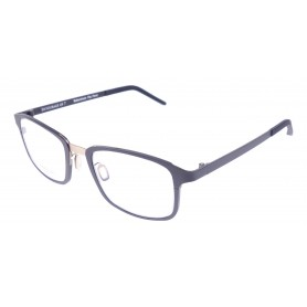 Entourage of 7 Eyewear Hector