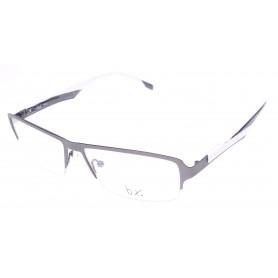 bx eyewear BX 464