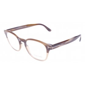 Tom Ford TF 5400 65A