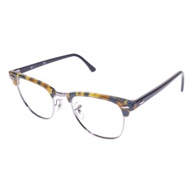 Ray-Ban RB 3016 Clubmster