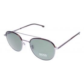 Hugo BOSS  1069 FS R81UC