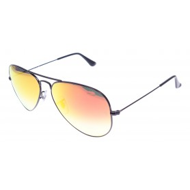 Ray-Ban RB 3025 AVIA TOR LARGE METAL