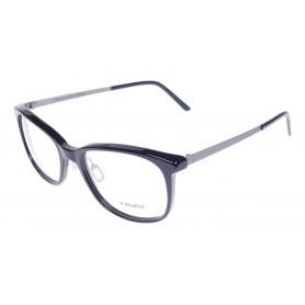 munic eyewear 857-2