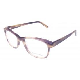 munic eyewear 403
