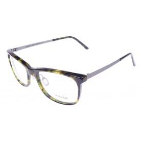 munic eyewear 863