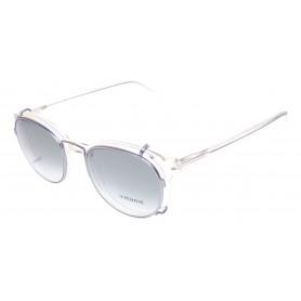 munic eyewear 856-1