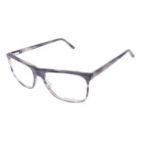 munic eyewear 877-1