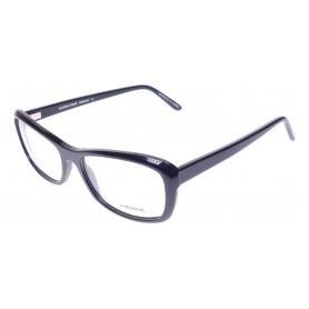 munic eyewear 861 black diamond