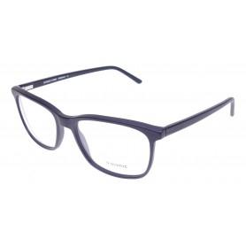 munic eyewear 872-1