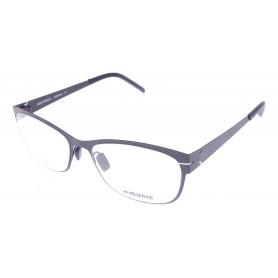 munic eyewear 840