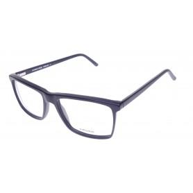 munic eyewear 874-1