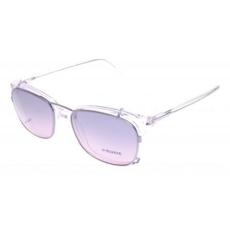 munic eyewear 857-1