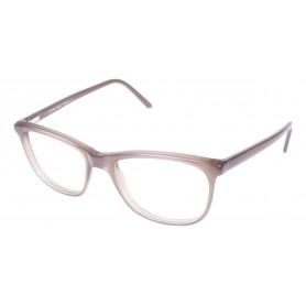 munic eyewear 862